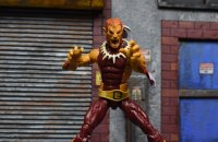 Marvel-Legends-PUMA-03.jpg