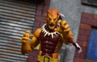 Marvel-Legends-PUMA-04.jpg