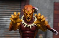 Marvel-Legends-PUMA-05.jpg