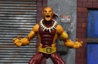 Marvel-Legends-PUMA-06.jpg