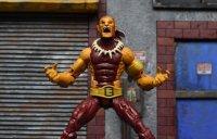 Marvel-Legends-PUMA-07.jpg