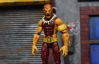 Marvel-Legends-PUMA-08.jpg