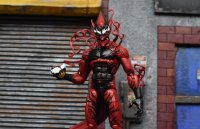 Marvel-Legends-Red-Goblin-01.jpg