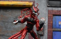 Marvel-Legends-Red-Goblin-05.jpg
