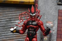 Marvel-Legends-Red-Goblin-07.jpg