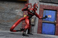 Marvel-Legends-Red-Goblin-08.jpg