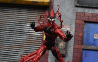 Marvel-Legends-Red-Goblin-10.jpg