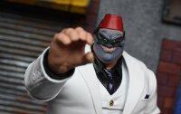 Marvel-Legends-Shadowking-02.jpg