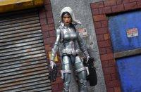 Marvel-Legends-Silver-Sable-06.jpg