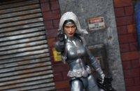 Marvel-Legends-Silver-Sable-10.jpg