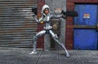 Marvel-Legends-Silver-Sable-14.jpg