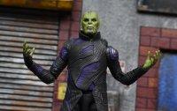 Marvel-Legends-Talos-01.jpg