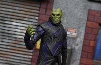 Marvel-Legends-Talos-02.jpg