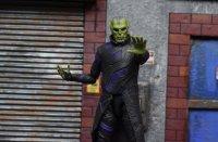 Marvel-Legends-Talos-03.jpg