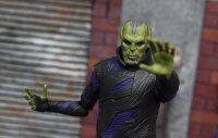 Marvel-Legends-Talos-04.jpg