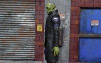 Marvel-Legends-Talos-05.jpg