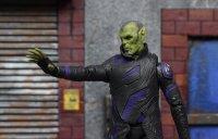 Marvel-Legends-Talos-06.jpg