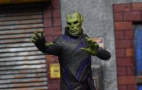 Marvel-Legends-Talos-07.jpg
