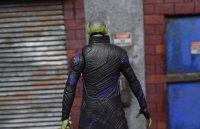 Marvel-Legends-Talos-08.jpg