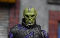 Marvel-Legends-Talos-09.jpg