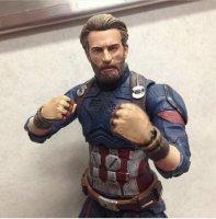 Marvel-Select-Infinity-War-Captain-America-03.jpg