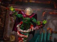 Mysterio-By-Rakanishu-03.jpg
