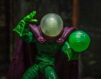 Mysterio-By-Rakanishu-04.jpg