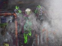 Mysterio-By-Rakanishu-05.jpg