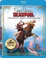 Once_Upon_A_Deadpool_Blu_Ray.jpg