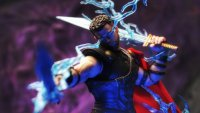 One-12-Collective-Thor-Ragnarok-Thor-01.jpg
