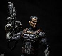 Punisher-By-Rakanishu-04.jpg