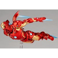 Revoltech-Bleeding-Edge-Iron-Man-05.jpg