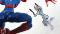 Silver-Sable-Marvel-Legends-10.JPG