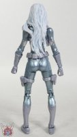 Silver-Sable-Marvel-Legends-14.JPG