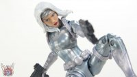 Silver-Sable-Marvel-Legends-18.JPG