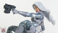 Silver-Sable-Marvel-Legends-21.JPG