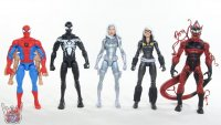 Silver-Sable-Marvel-Legends-30.JPG
