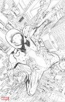 Symbiote-Spider-Man-interior-1.jpg