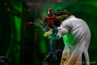 The-Lizard-By-Darkreign-02.jpg