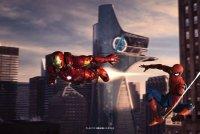 The-Stark-Internship-By-PlasticResinHeroes-02.jpg