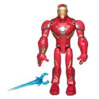 Toybox-Miles-Morales-Iron-Man-V2-01.jpeg