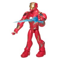Toybox-Miles-Morales-Iron-Man-V2-02.jpeg