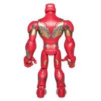 Toybox-Miles-Morales-Iron-Man-V2-03.jpeg