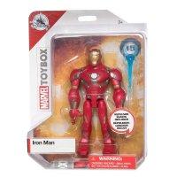 Toybox-Miles-Morales-Iron-Man-V2-04.jpeg