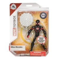 Toybox-Miles-Morales-Spider-Man-05.jpeg
