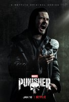punisher_ver6_xlg.jpg