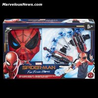 Marvel Spider Man Far From Home Web-Slinging Armor Set in pck (name TBC).jpg
