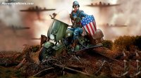 Marvel Legends Vehichles 6-Inch Captain America WWII Figure and Vehicle oop.jpg