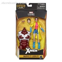 Marvel X-Men Legends Series 6-Inch Figure Assortment (Jubilee) - in pck.jpg