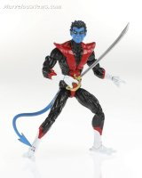 Marvel X-Force Legends Series Nightcrawler Figure oop.jpg